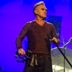 Morrissey-28