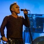 Morrissey-29