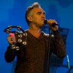Morrissey-30