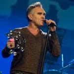 Morrissey-31