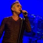 Morrissey-34