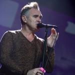 Morrissey-36