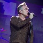 Morrissey-38