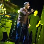 Morrissey-4