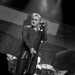 Morrissey-40