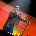 Morrissey-43