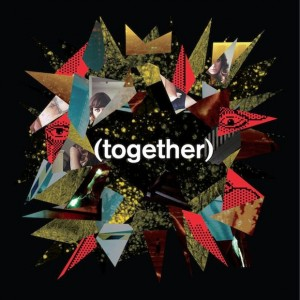 THE-ANTLERS-TOGETHER