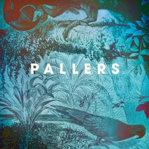 pallers-sea-of-memories