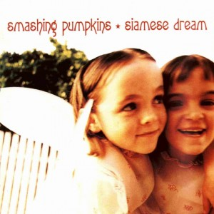 smashing pumpkins - siamese dream (630x630)