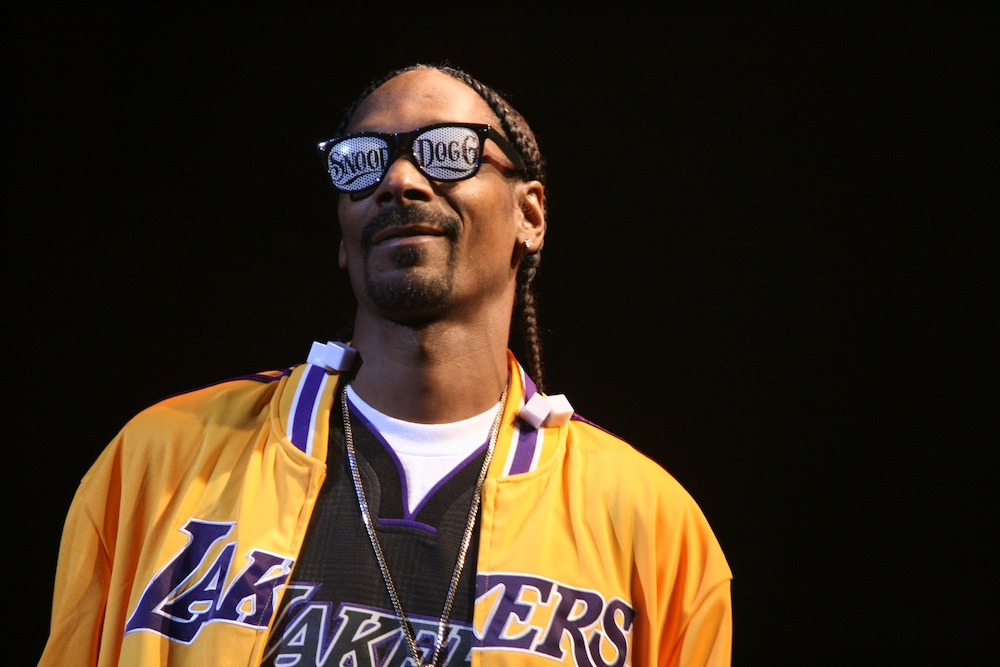 thestudentphysicaltherapis anime snoop dogg - 1000×667