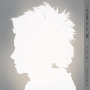 Trent Reznor Atticus Ross Girl With The Dragon Tattoo