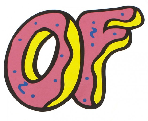 Odd Future announces The OF Tape Vol. 2 LP for March; new ...