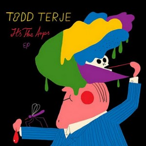 Todd-Terje-Its-The-Arps
