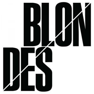 blondessmallcoverart