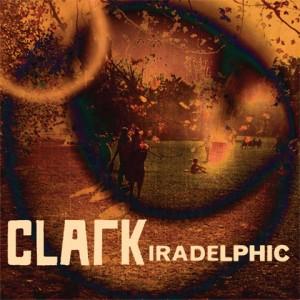 clark iradelphic