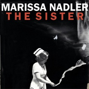 marissa nadler the sister