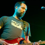 Built To Spill-1