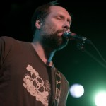 Built To Spill-2