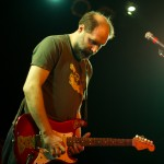 Built To Spill-20
