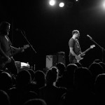 Built To Spill-23