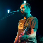 Built To Spill-3