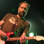 Built To Spill-5