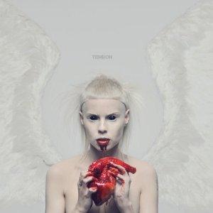 Die_Antwoord_Ten$Ion_cover_art