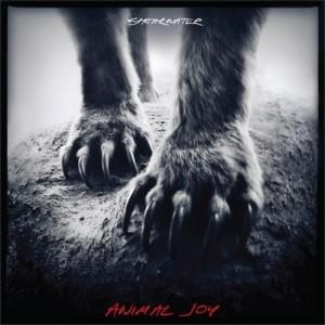 Shearwater-_-Animal-Joy