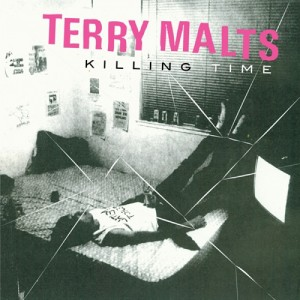 Terry_Malts_-_Killing_Time_cover