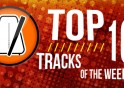 Top 10 Track of the Week