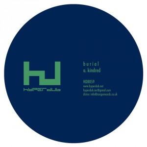 kindred-1
