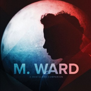 m ward a wasteland companion big