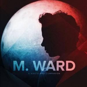 m ward a wasteland companion big