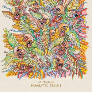 ofMontreal-Paralytic-Stalks