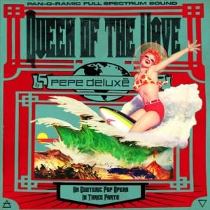 pepe-deluxe-queen-of-the-wave