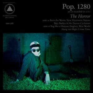pop 1280 the horror