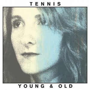 tennis young old
