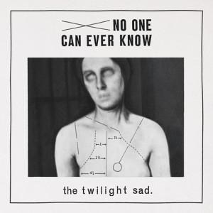 twilightsadnoonecaneverknow