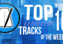 BPM-top-10-blue