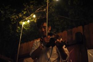 Kishi Bashi-15