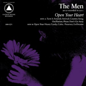 The-Men-Open-Your-Heart front (630x630)
