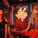 The Mynabirds-3