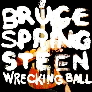 bruce-springsteen-releases-wrecking-ball-tracklisting-and-new-single