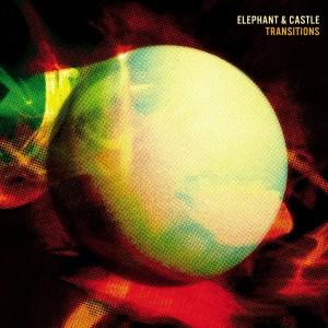 eclp-2012-01-02