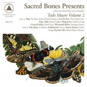 sacred-bones-todo-muere-vol-2
