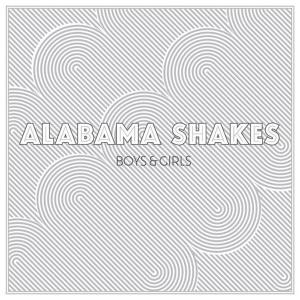 Alabama-Shakes-Boys-Girls (300x300)