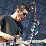 Arctic Monkeys-2