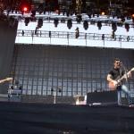 Arctic Monkeys-6