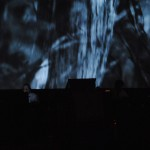 Biosphere and Lustmord 3