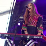 First Aid Kit-11